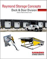 Dock and Door Brochure