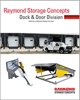 Dock and Door Brochure