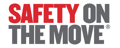 Safety On The Move, Training