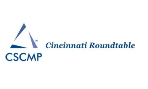 CSCMP Cincinnati