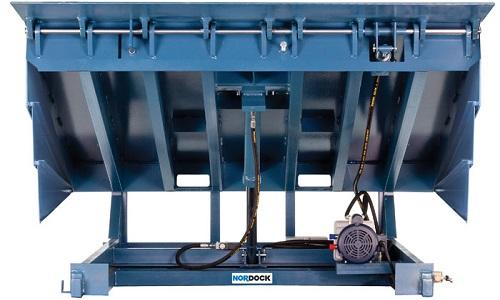 Heavy Duty Dock Leveler, Loading Dock Leveler, Dock Levelers