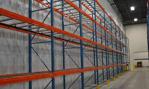 pallet racks warehouse storage rack and pallet rack
