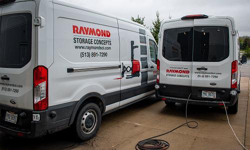 Forklift Maintenance, Service, Truck Maintenance