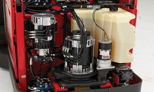 Forklift Repair, Forklift repair service, forklift repairs