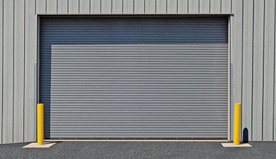 Commercial Doors & Commercial Doors | Raymond Storage Concepts pezcame.com