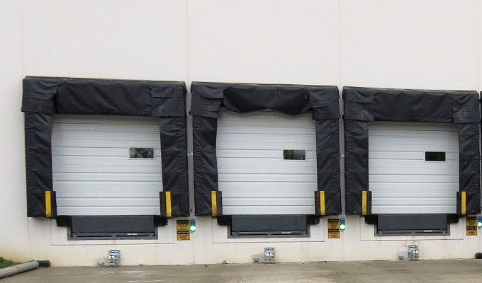 Material Handling Equipment Raymond Storage Concepts