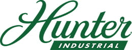 Hunter Industrial Fans