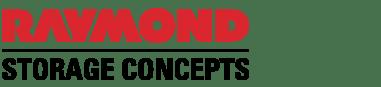 RSCI Logo header
